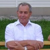 Александр Котов, 69, г.Гомель
