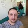 nasko, 41, г.Plovdiv