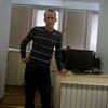 Владимир, 33, г.Жлобин