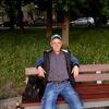 Юрий Журавлев, 47, г.Вытегра