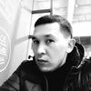 Айдын, 35, г.Алматы (Алма-Ата)