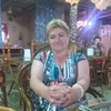 irina, 48, г.Кустанай