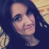 Элина, 26, г.Москва
