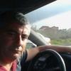 Кар, 39, г.Ереван
