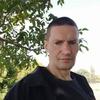 Вячеслав, 42, г.Нетешин