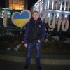 Сергей, 40, г.Курахово