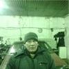 Дмитрий, 35, г.Сосновское