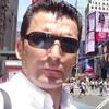 David, 34, г.Бруклин