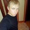 Алексей, 27, г.Кострома
