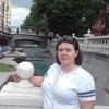 Анастасия, 33, г.Ульяновск