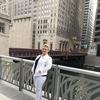 Dasha, 54, г.Чикаго