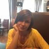 Елена, 34, г.Южно-Сахалинск