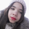 Дарья Ким, 16, г.Павлодар