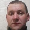 Иван, 33, г.Кривой Рог