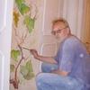 Лев, 58, г.Троицк