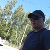 Максим, 36, г.Кизляр