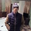 Саша, 30, г.Южноуральск
