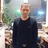 Дима, 37, г.Краснокамск