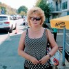 Svetlana, 63, г.Тель-Авив-Яффа