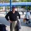 Николай, 59, г.Таганрог