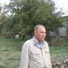 сергей, 58, г.Орша