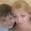 Ольга, 41, г.Ошмяны