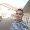 Рустам, 27, г.Шебекино