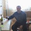 viktor, 54, г.Петропавловка