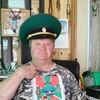 aleksandraS, 70, г.Витебск