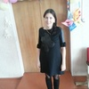 anna, 31, г.Лучегорск