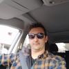 Evgeni, 41, г.Тель-Авив-Яффа