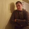 Linas, 22, г.Каунас