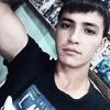 Дамир, 23, г.Худжанд