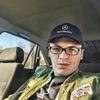 Oybek, 25, г.Ташкент