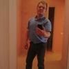 Andry, 35, г.Воронеж