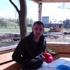леха, 32, г.Калининец