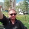 Михаил, 36, г.Печора