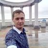 рома, 24, г.Гурьевск