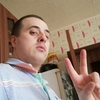 DRAGO_007, 34, г.Бауска