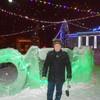 farit kasimov, 45, г.Кумертау