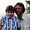 Михаил, 57, г.Ивдель