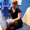 Елена, 36, г.Бикин
