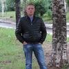 Александр, 27, г.Мирный (Архангельская обл.)
