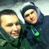 Андрей, 20, г.Славгород