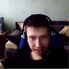 Евгений, 25, г.Петропавловск
