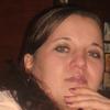 Ксения, 29, г.Новоржев