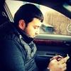 жавохир, 28, г.Ташкент