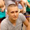 павел, 30, г.Димитровград
