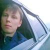 Василий, 25, г.Нурлат