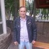 Анатолий, 52, г.Дятьково